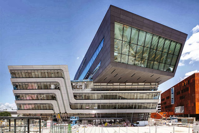 01-Library-and-Learning-Center-by-Zaha-Hadid-Architects