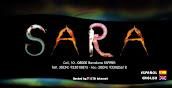 SARA.