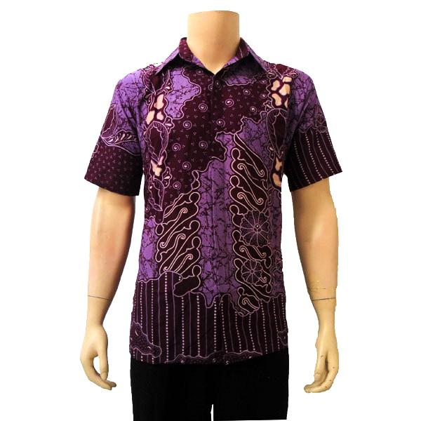 Batik shirt men for Men s batik bay silk blend button down shirt