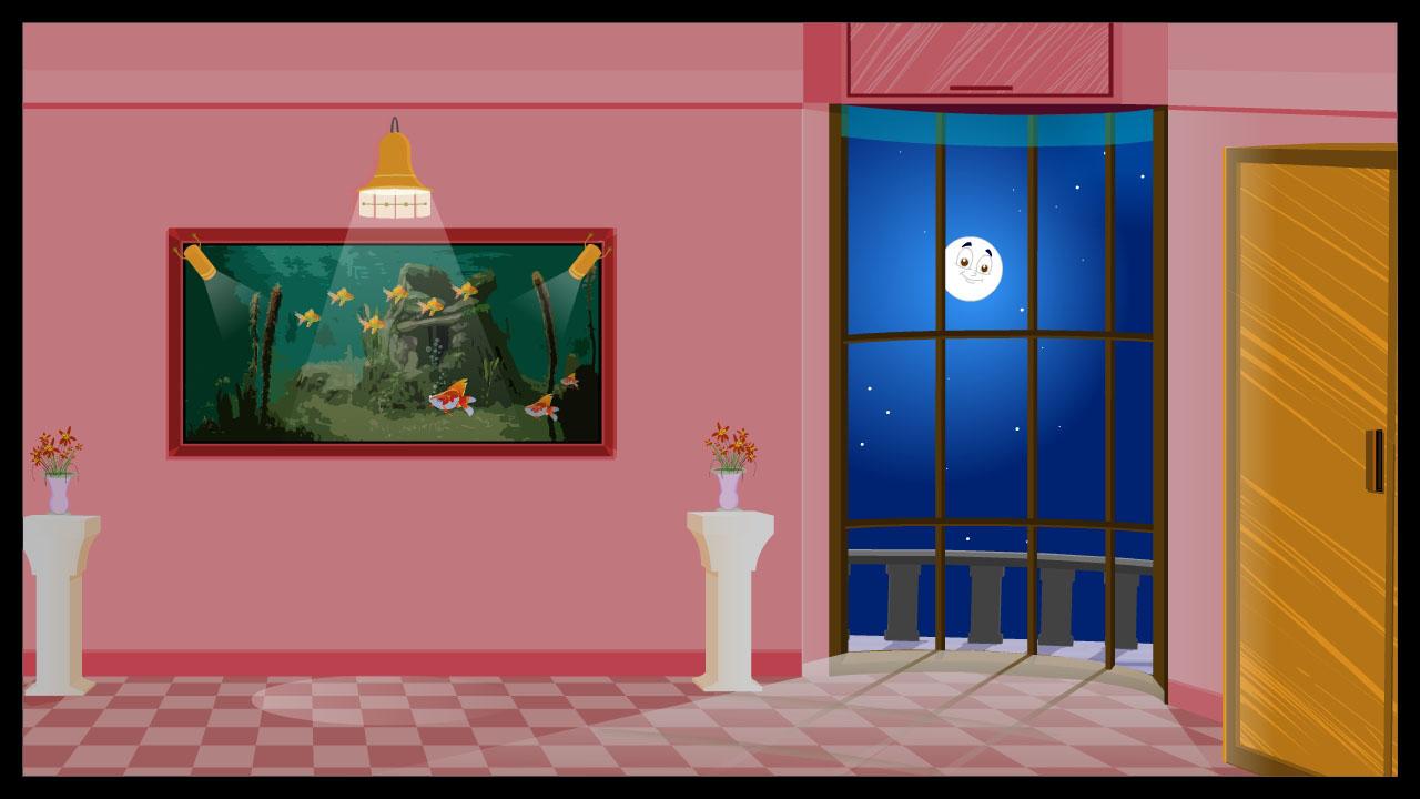 2d Digital Character Animator Flash Background