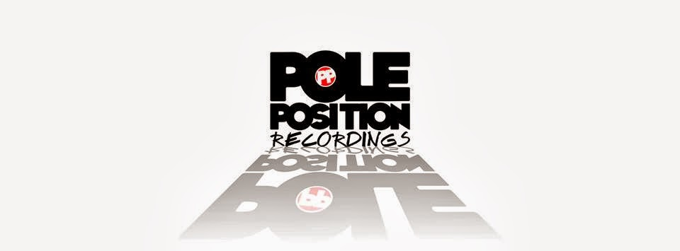 https://www.facebook.com/pages/Pole-Position-Recordings/151988588183635