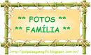 ** FOTOS **