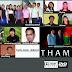 Tha Man (Gospel Live Show 2014 Delhi Zomi)