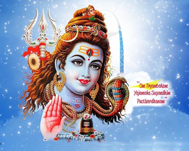 sawan-bholenath-photos-for-whatsapp-facebook