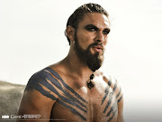 Khal Drogo Game of Thrones HD Wallpaper khal drogo game of thrones hd wallpaper vvallpaper