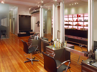 Hair Salon Cuts on Trubeautygems  Don T Cut Back And Still Save  Salon Maintenance