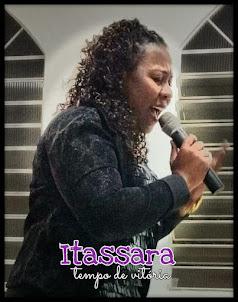 ITASSARA