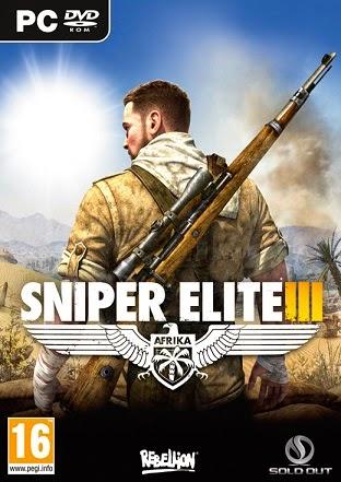 sniper elite --لعبة المغامرات,بوابة 2013 t11818.sniper-elite-