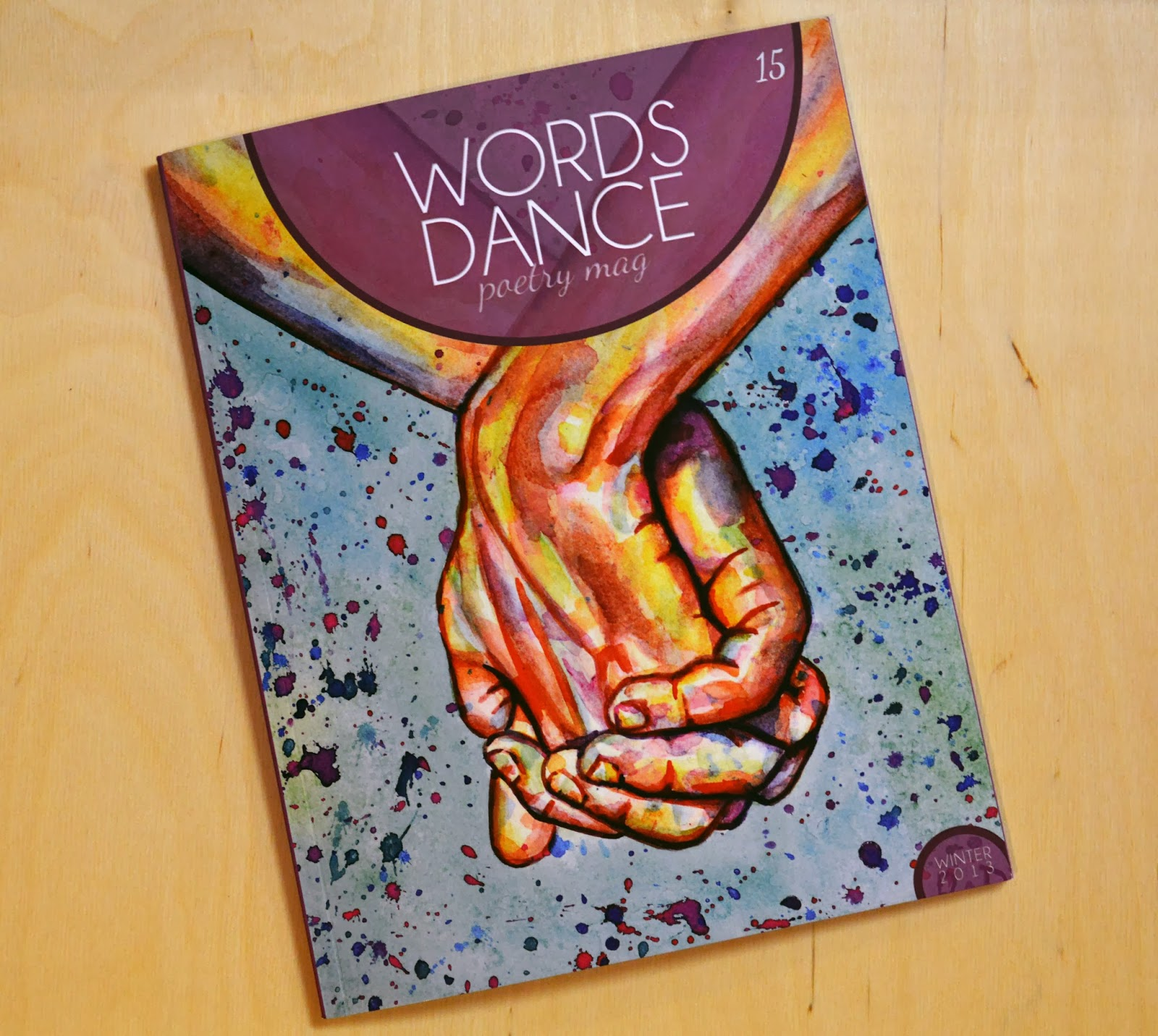 http://wordsdance.com/words-dance-issue-15/