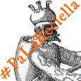 #PaLaReciella