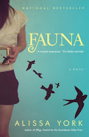 http://discover.halifaxpubliclibraries.ca/?q=title:fauna