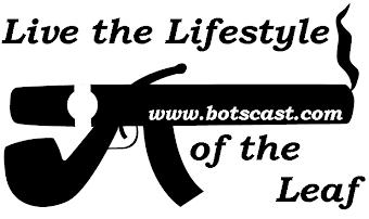 BOTScast