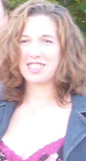 Ann Snizek