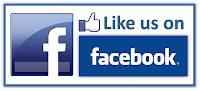 How To Add Facebook popup Like Box To Blogger