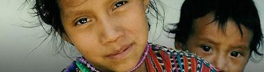 ALAS: El fortalecimiento de las familias guatemaltecas a través de la salud reproductiva