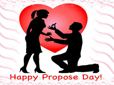 Happy propose day hd images 2016