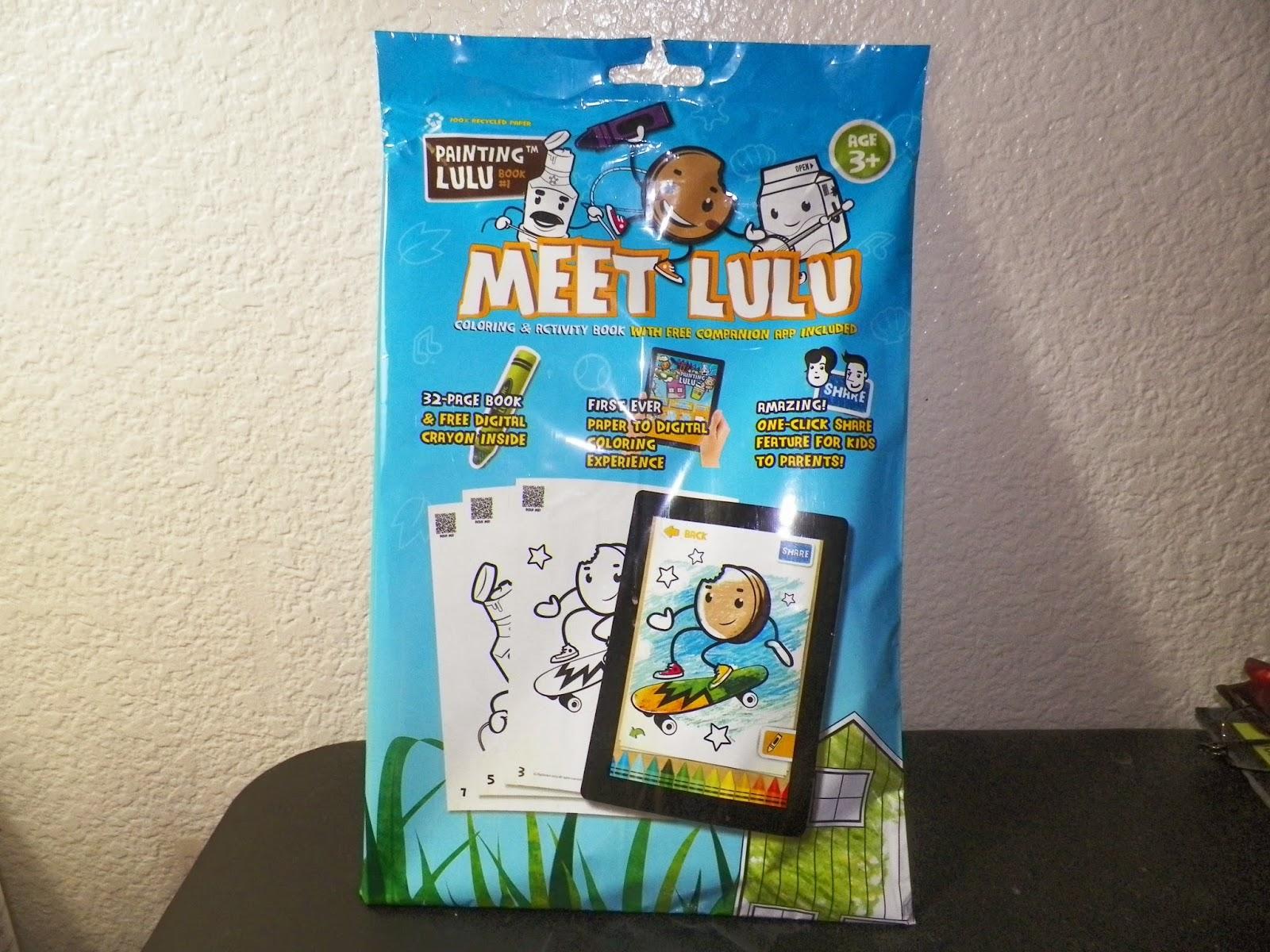 MeetLulu.jpg
