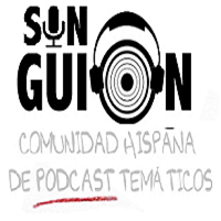 Adiós a @Sin_Guion