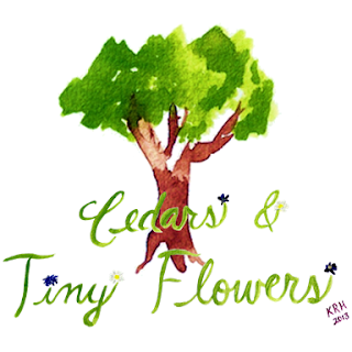 http://www.cedarsandtinyflowers.com/
