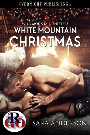 White Mountain Christmas