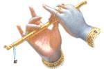 http://2.bp.blogspot.com/-kRngJ3ar45M/TnxZ9c92M4I/AAAAAAAAAqo/V2DueYH8Iro/s400/krishna-flute.jpg
