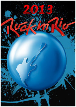 Download - Rock in Rio 2013