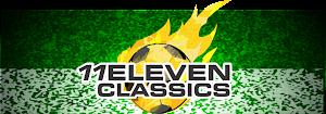 Elevenclassics