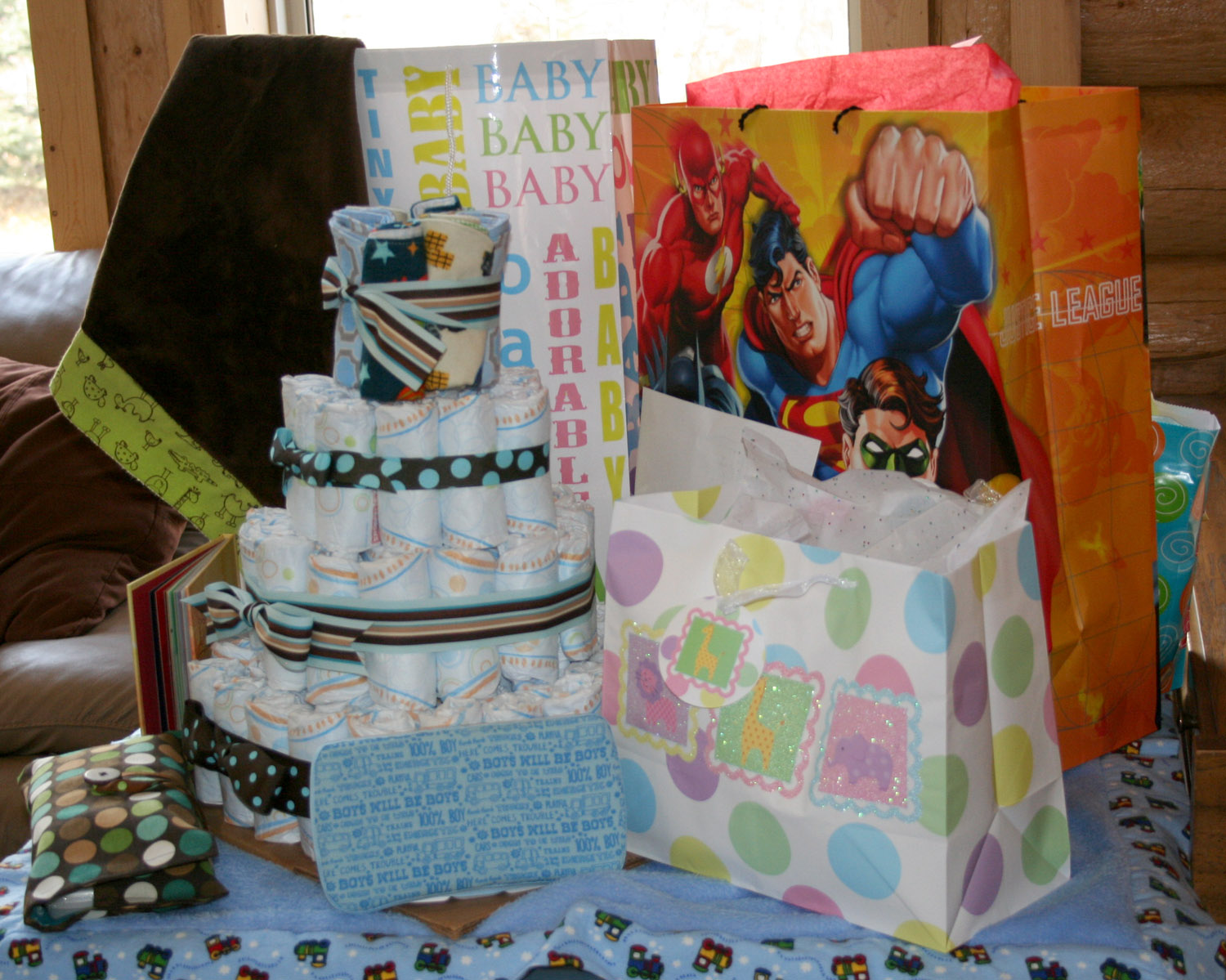 Capital b conner jodies baby shower conner jodies baby shower negle Gallery