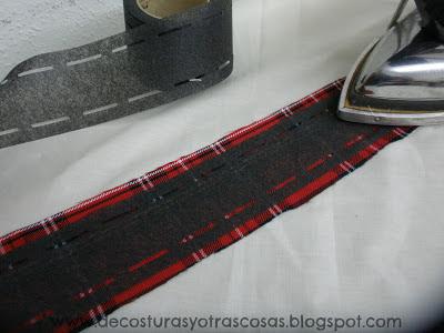 confeccionar-cinturilla-falda