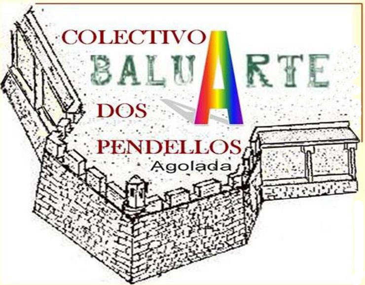 COLECTIVO BALUARTE DOS PENDELLOS