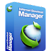 Internet Download Manager (IDM) 6.12 Beta Build 6 Incl Patch Free Download