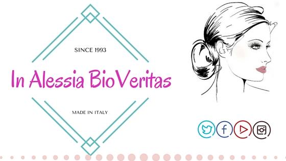 In Alessia (Bio)Veritas