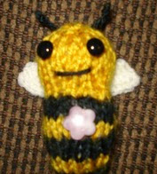 http://www.ravelry.com/patterns/library/lucille-the-pocket-bug-2