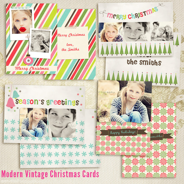 Dana scott photography christmas cards for Holiday cards templates for photographers