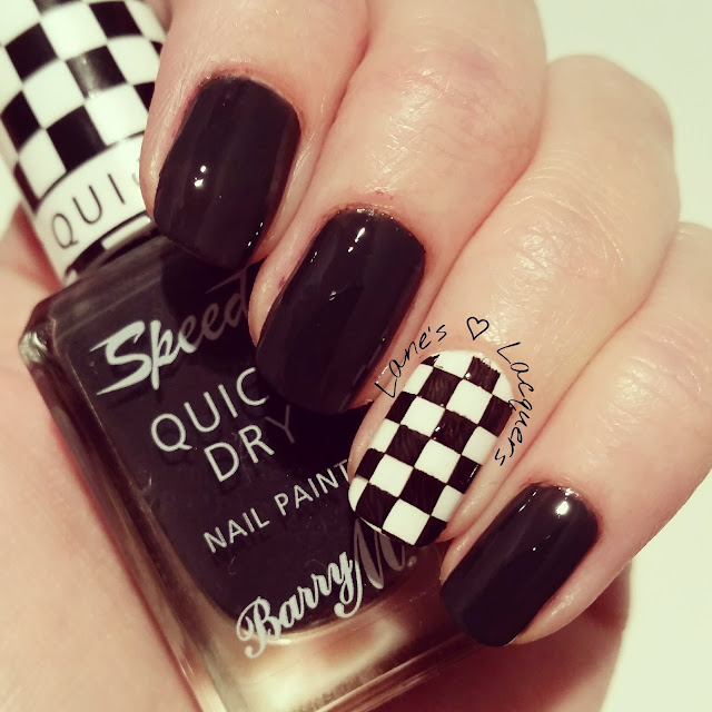 new-barry-m-speedy-dragster-swatch-nails-manicure (2)
