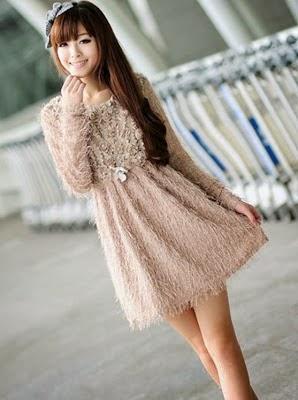 dress_terbaru_2014