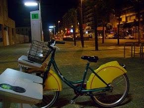 Girona Urbana
