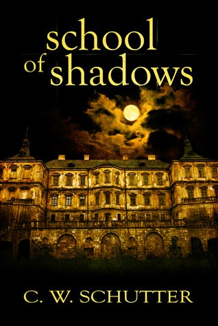 https://www.goodreads.com/book/show/18524593-school-of-shadows