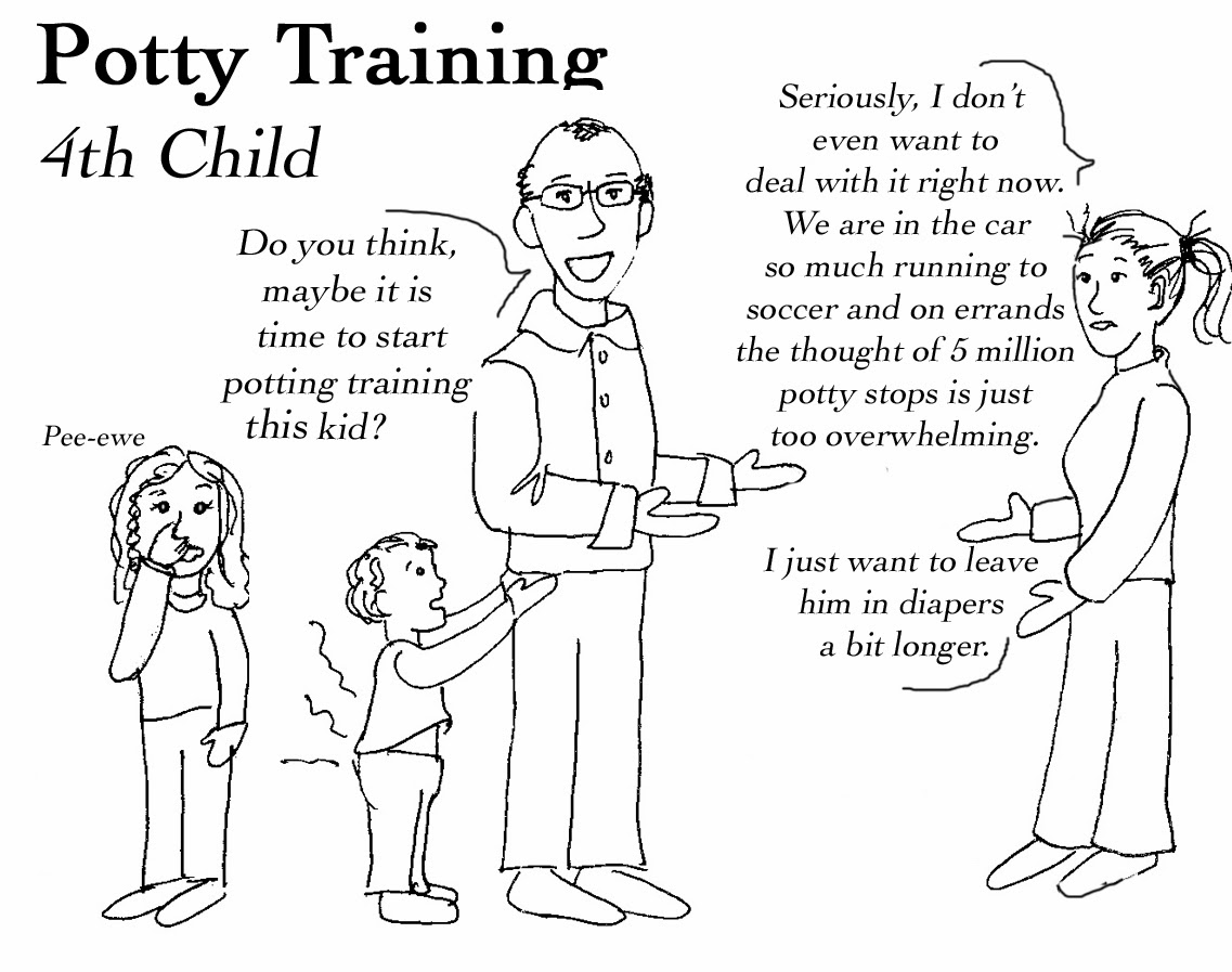toilet training coloring pages - photo#36