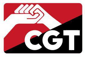 CGT     CONFEDERAL