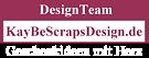 KayBeScrapsDesign