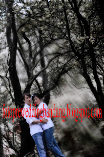 fotograferpreweddingkawahputih