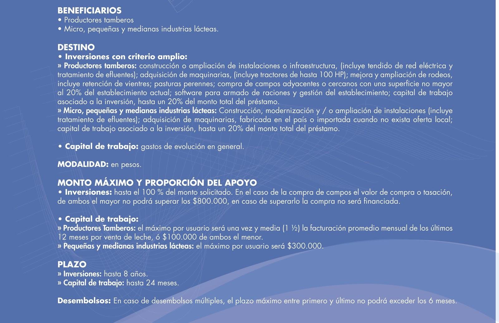 Pagina principal del banco nacional de credito prestamos for Pagina del banco exterior