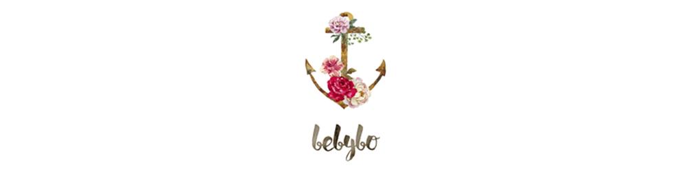 Bebybo