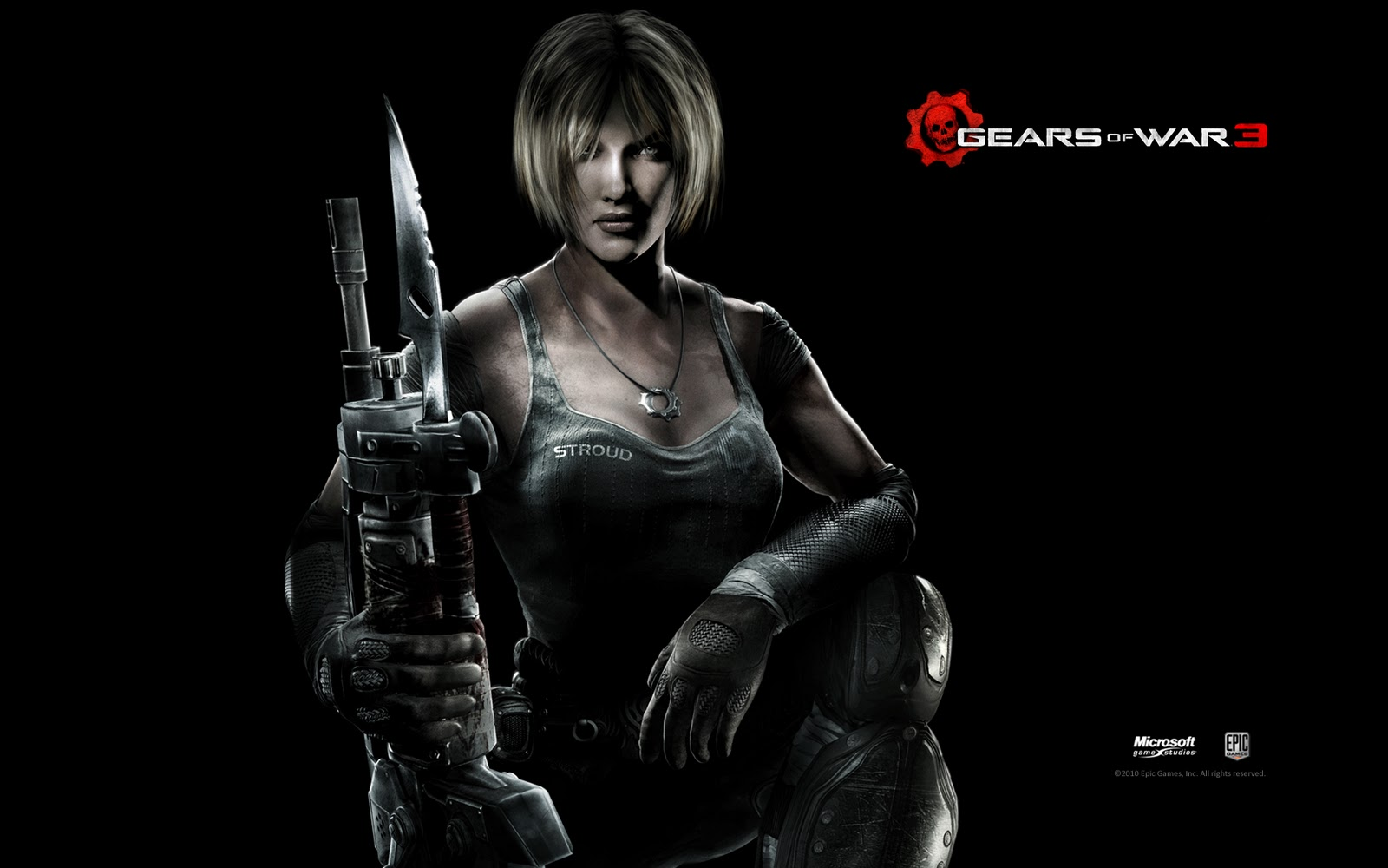 http://2.bp.blogspot.com/-kS2KHEO_mHk/TpGC4Xz0bhI/AAAAAAAAEQ8/Ey8PaEMNjMI/s1600/gears_of_war_3_game_2011-wide.jpg