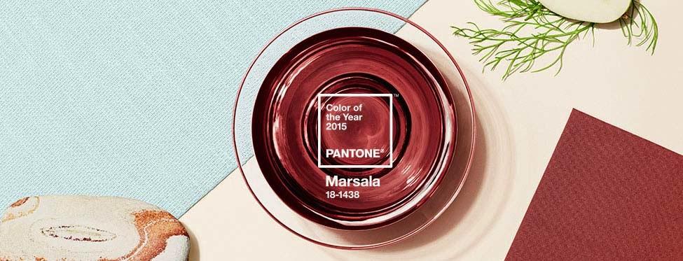 A Pantone  elegeu a cor do ano 2015 a  Marsala,  é uma mistura de vinho e marrom, um bordô com um fundo menos avermelhado,  a cor  que leva o nome de um vinho Italiano. Fiz uma seleção de tons que se parecem com o Marsala,  Batons Vinho  Natura e Mary Kay.
