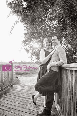 Boerne Photographer, Engagement Photos, Cibolo Nature Preserve, Kelly Portmann, Kelly Portmann Photography,Boerne Engagement Photos