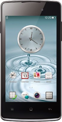 Smartphone Oppo Joy R 1001 Harga dan Spesifikasi Terbaru