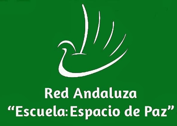 "Red Andaluza ""Escuela Espacio de Paz"""
