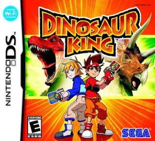 لعبة ديناصورات 2013 اون لاين لعب مباشر العاب فلاش - العاب ديناصورات